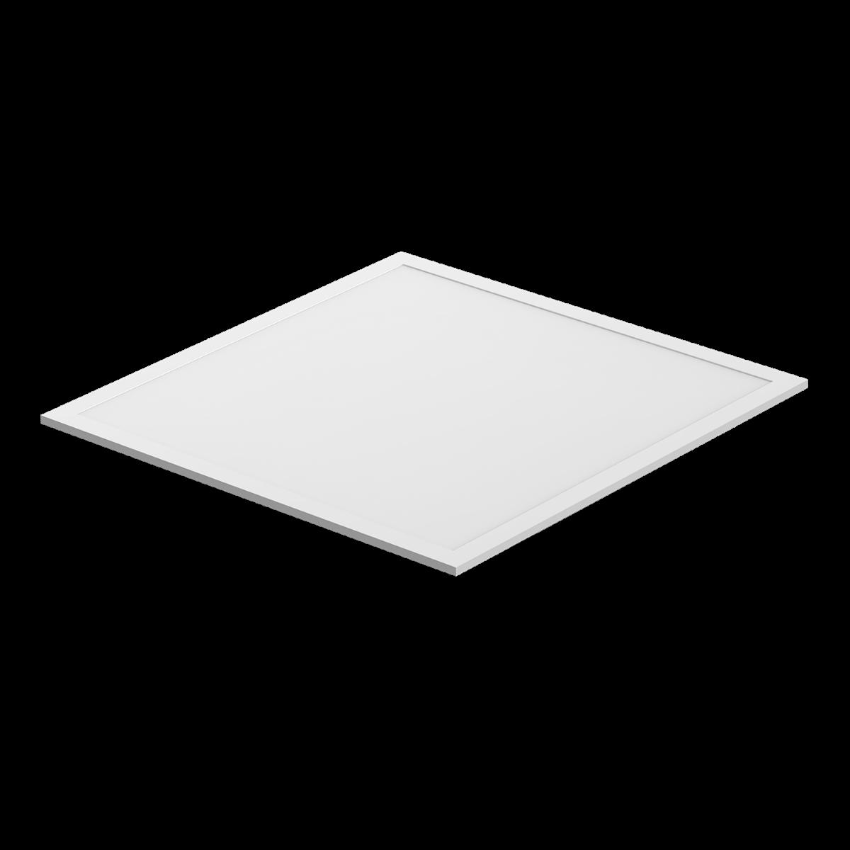 Noxion LED Panel Econox 32W Xitanium DALI 60x60cm 6500K 4400lm UGR <22   Dali Dimmbar - Tageslichtweiß - Ersatz für 4x18W