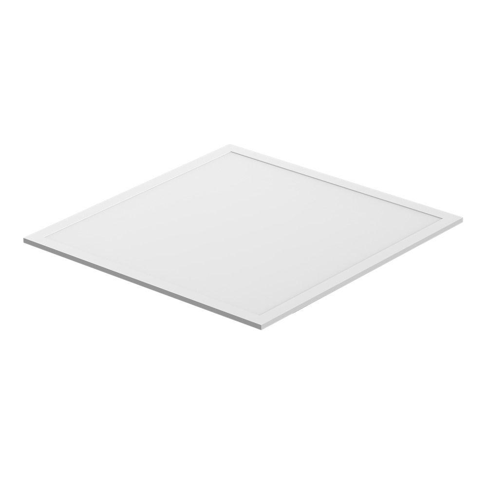 Noxion LED Panel Ecowhite V2.0 60x60cm 3000K 36W UGR <22 | Warmweiß - Ersatz für 4x18W