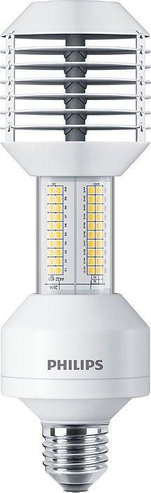 Philips TrueForce LED SON E27 35W 740 | Kaltweiß - Ersetzt 70W