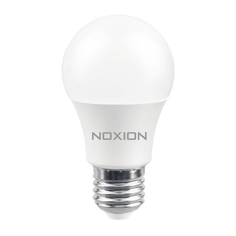 Noxion Lucent LED Classic 5.5W 827 A60 E27 | Extra Warmweiß - Ersatz für 40W