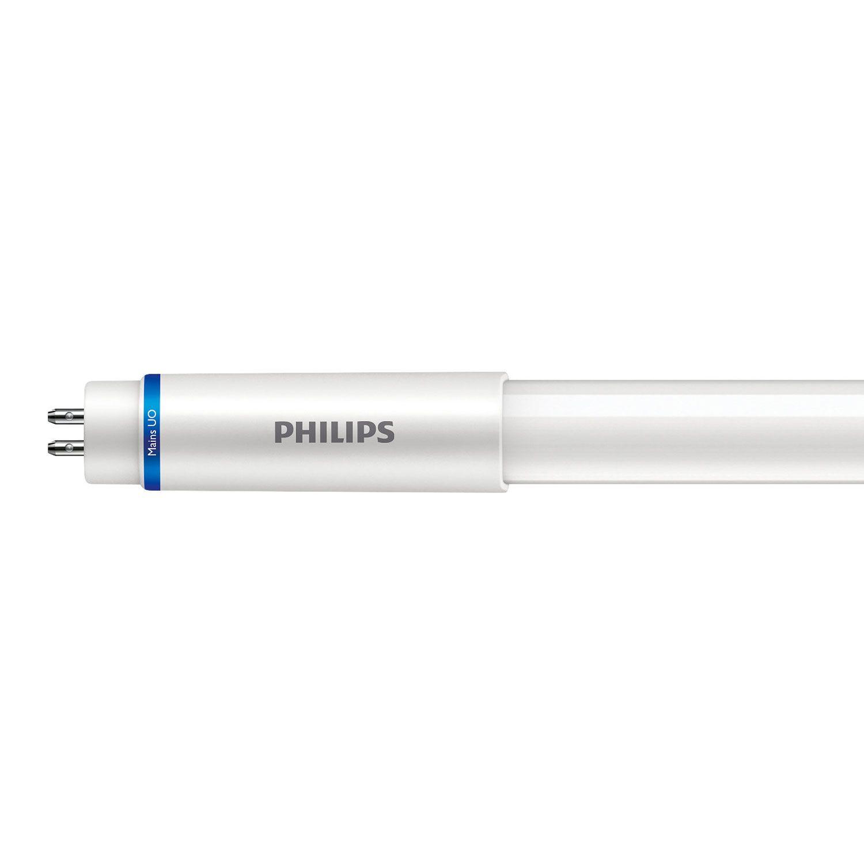 Philips LEDtube T5 UO 36W 830 150cm (MASTER) | Warmweiß - Ersatz für 80W