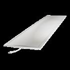 Noxion LED Panel Delta Pro Highlum V2.0 40W 30x120cm 4000K 5480lm UGR