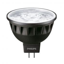 gu5.3 led lampen 400lm ip 44