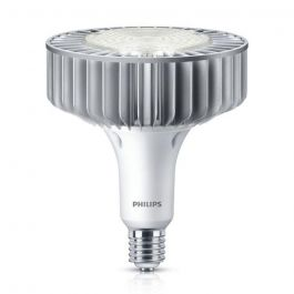 LED Lampen einfach online bestellen bei | BeleuchtungDirekt