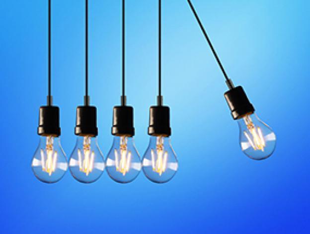 Alles über Retrofit-LEDs