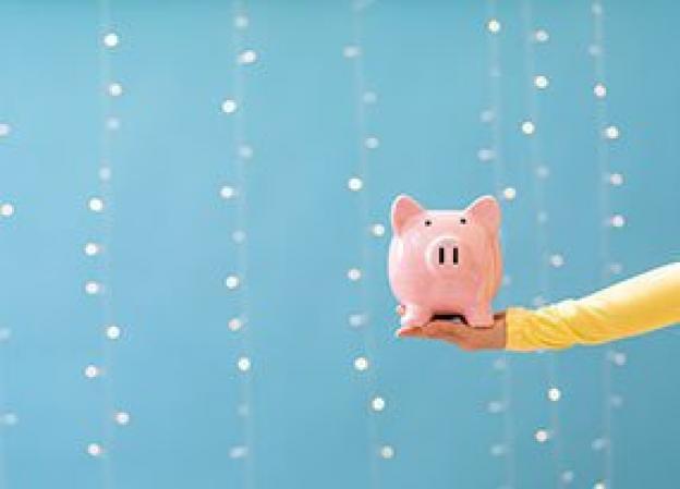 Warum sind LED-Lampen teuer?