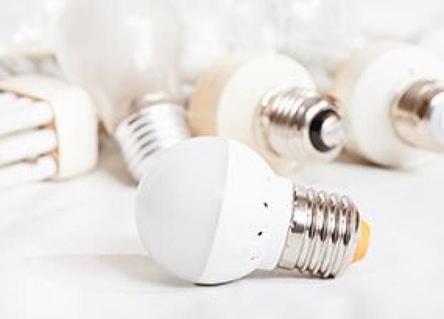Wie wähle ich den richtigen Lampensockel?