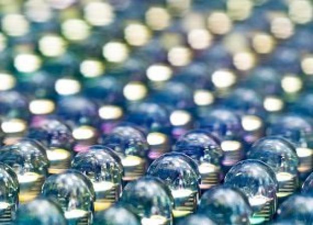 Was ist LED-Binning?