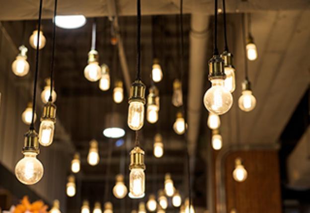 Was sind die Vorteile von LED? 5 Gründe, warum Sie sofort umsteigen sollten