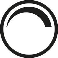 Symbol = dimmbar