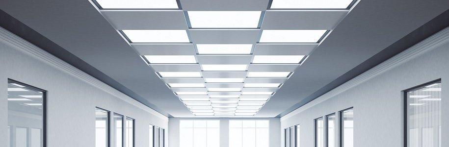 Warum billige LED-Panels teuer sind
