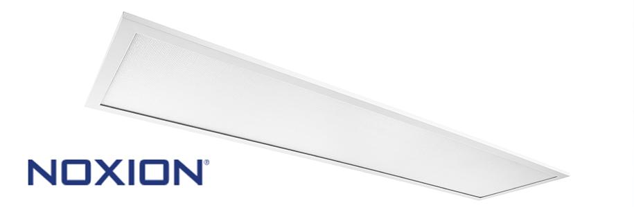 LED-Panel von Noxion