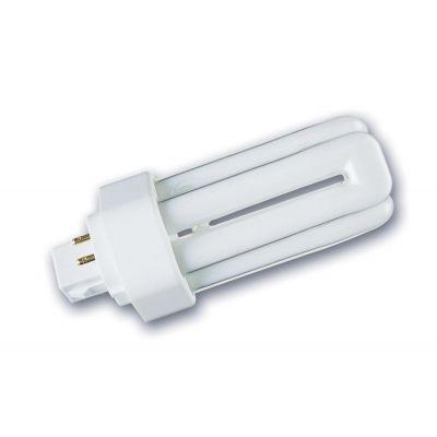 Energiesparlampe von Sylvania