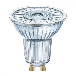 Dimmbare GU10 LEDs