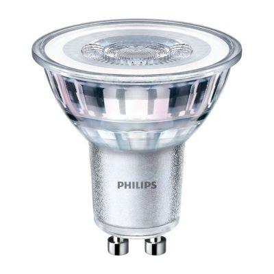 GU10 LED-Strahler von Philips