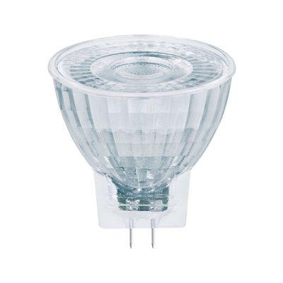 GU4-Lampe