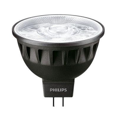 LED-Strahler