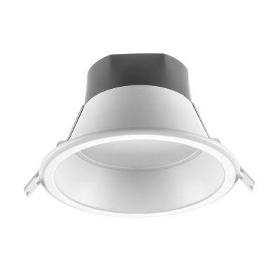 LED-Deckenstrahler von Noxion