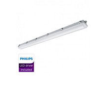 Noxion LED Feuchtraumlampe Pro