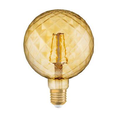 Osram Vintage 1906 LED E27