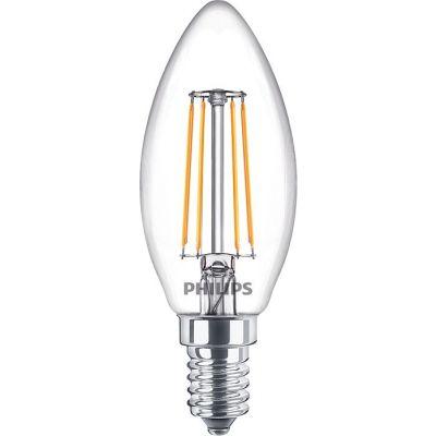 Filament-Lampe von Philips