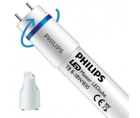 Philips LEDtube EM High Output T8