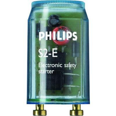 Philips Starter
