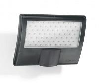 Steinel XLED LED Flutlicht mit Sensor