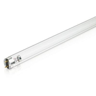 UV-Licht von Philips
