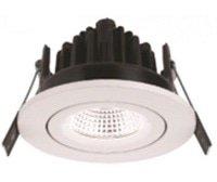 Noxion LED Spot Diamond IP44