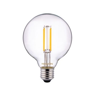 Globe-LED von Noxion