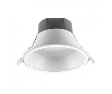 LED-Deckenstrahler