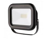 Noxion LED Flutlicht Basic