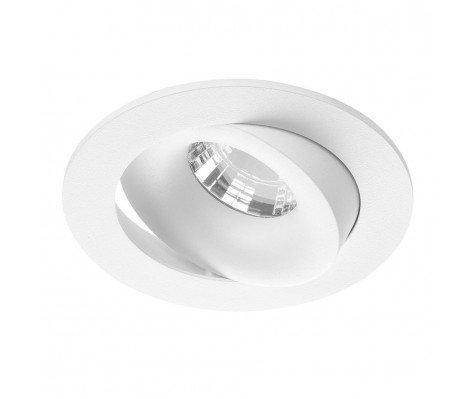 Noxion LED Spot Leda IP44
