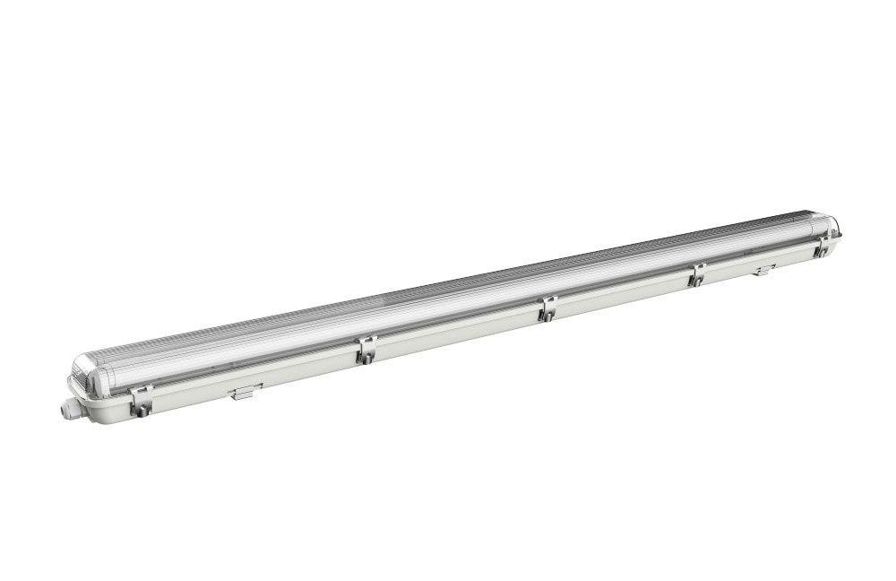 Noxion LED Waterproof Deckenleuchte Poseidon Housing IP65 V2.0