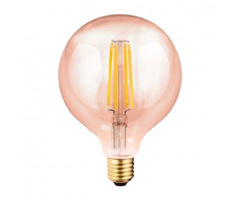 Noxion PRO LED Globe Classic E27