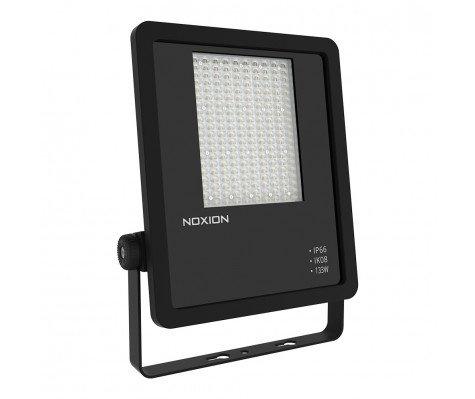 Noxion LED-Flutlicht