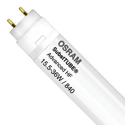 Osram G13 Fassung