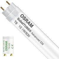 LED-Röhre von Osram