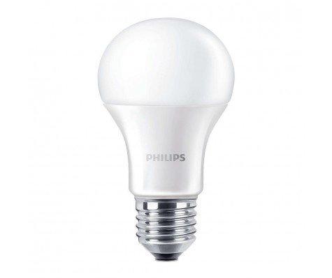 LED-Birne von Philips