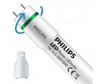 Philips LEDtube EM Ultra Efficiency T8 (MASTER) | inkl. LED Starter