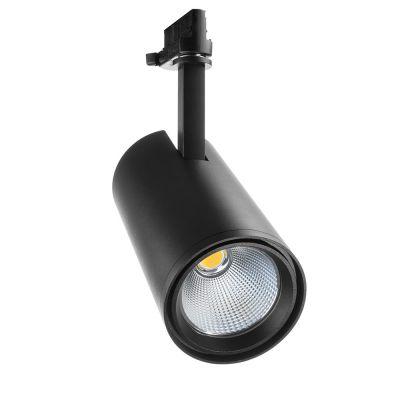 Noxion LED Schienenstrahler Accento