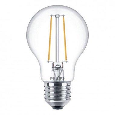 philips led lampe