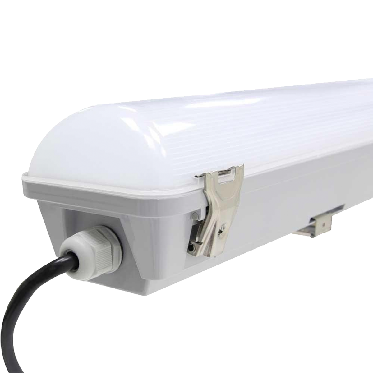 Noxion LED Feuchtraumleuchte